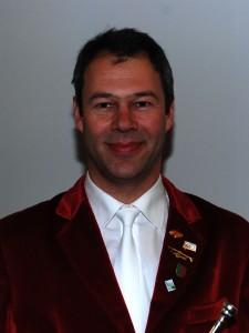 Martin Fabisch