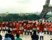 1994_06_Paris_Eiffelturm_6