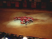 2000_07_Kanada_35_Showbands