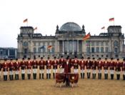 2003_01_Berlin_Gw_403