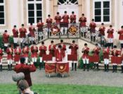 2003_05_Warendorf_Wdr_142