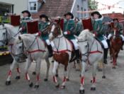 2011_Badbentheim_Stadtschtzenfest_2
