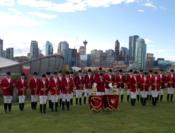 Bff_Kanada_Calgarydowntown
